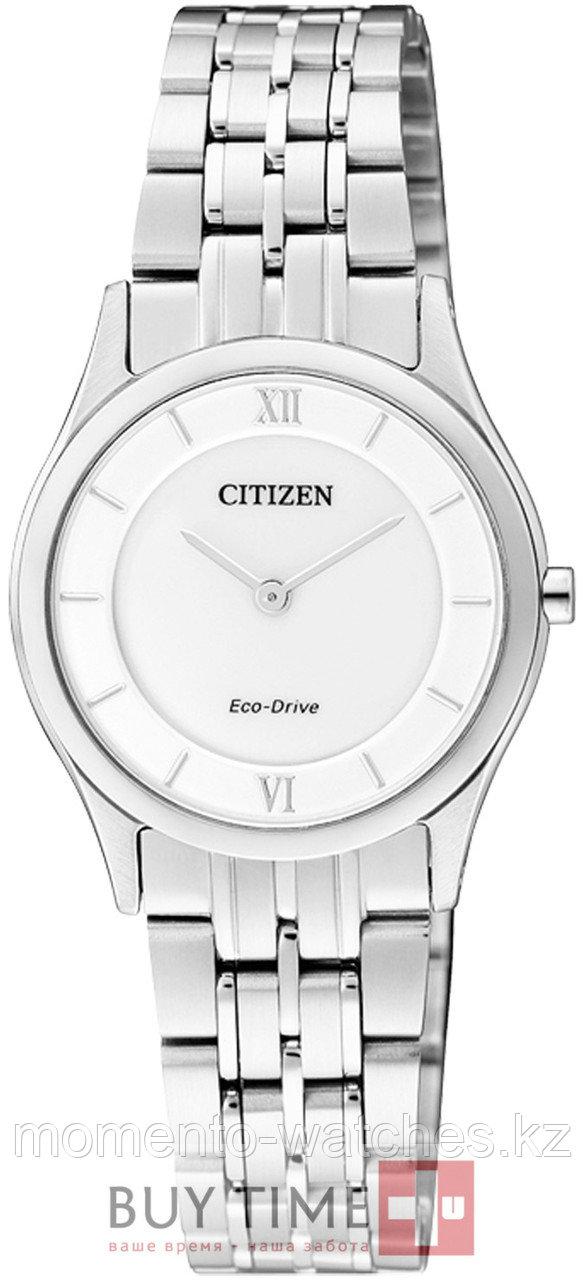 Часы Citizen EG3220-58A