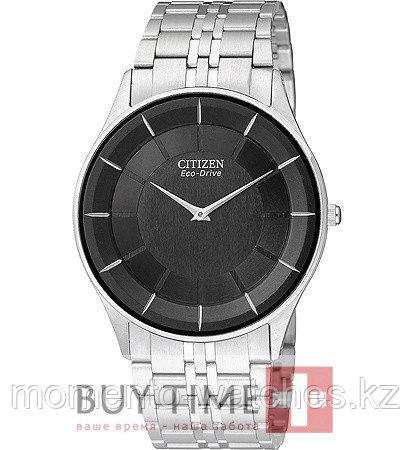 Часы Citizen AR3010-65E