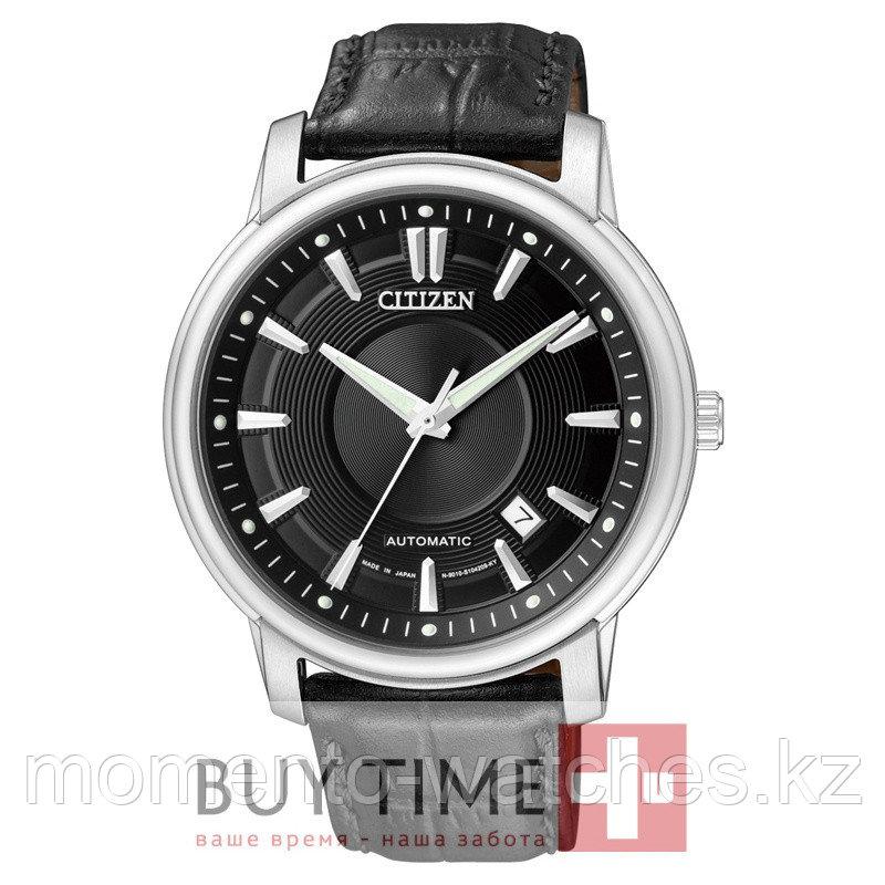 Часы Citizen NB0000-01E