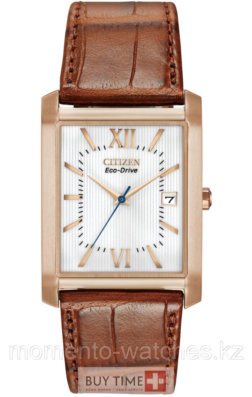 Часы Citizen BM6788-05A