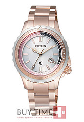 Часы Citizen EP6022-55A