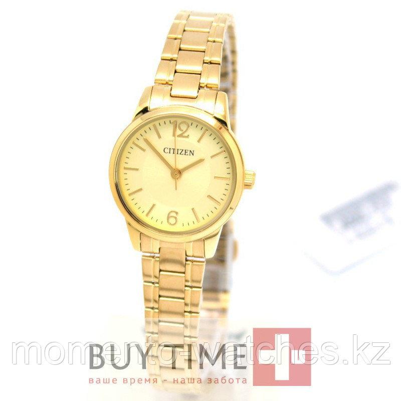 Часы Citizen EJ6082-51P