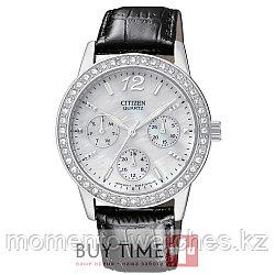 Часы Citizen ED8090-11D