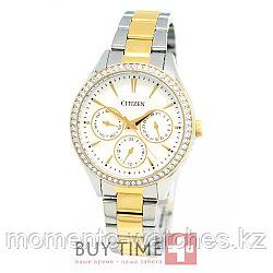 Часы Citizen ED8164-59A