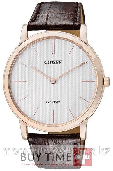 Часы Citizen AR1113-12A