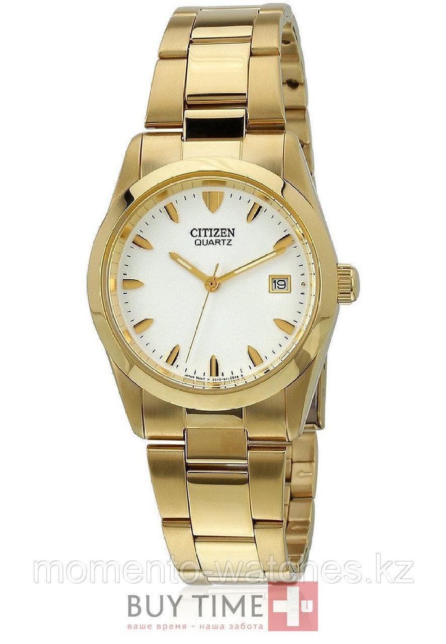 Часы Citizen BK1412-51P