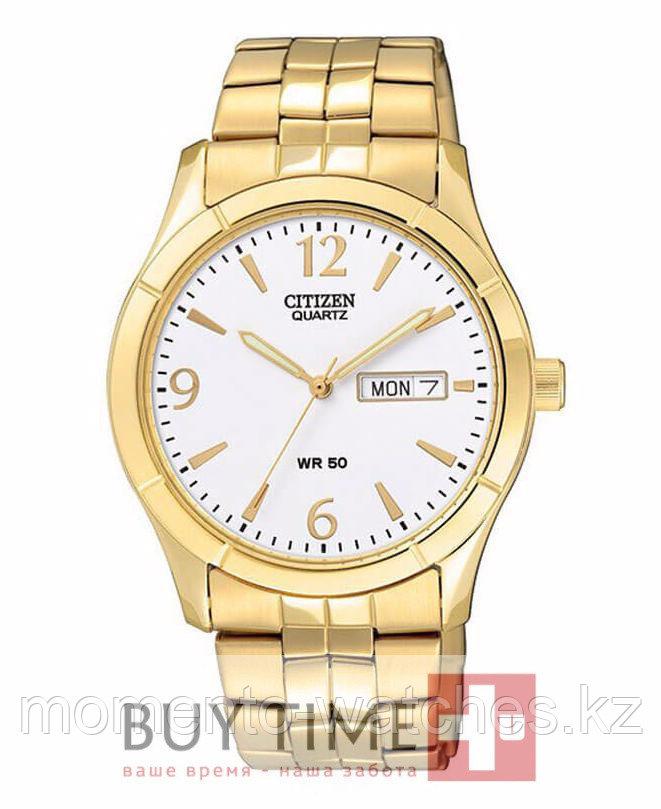 Часы Citizen BK3832-63P