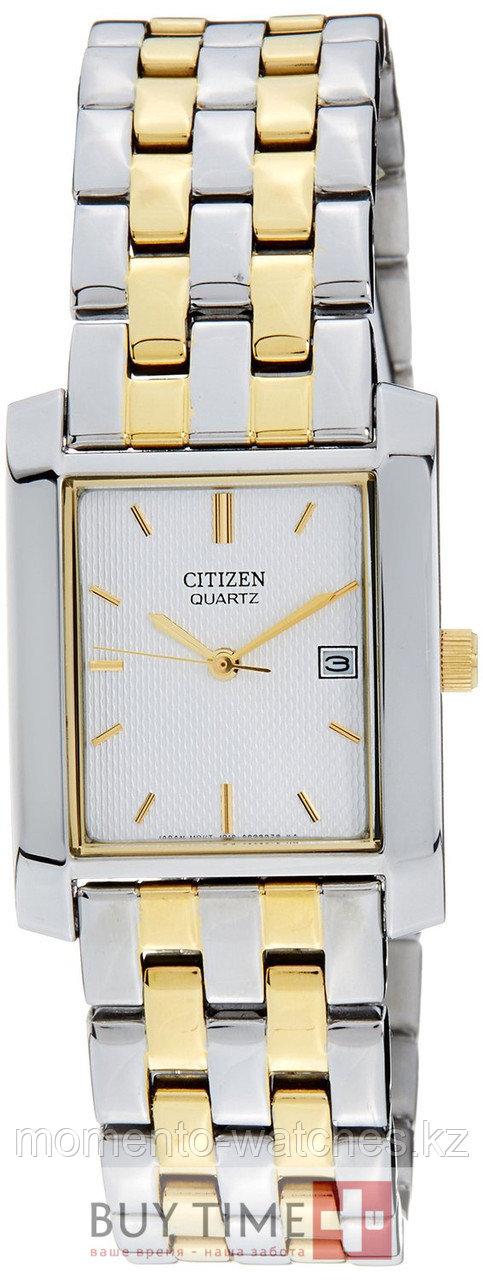 Часы Citizen BH1055-59A