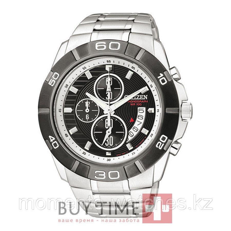 Часы Citizen AN3411-51E