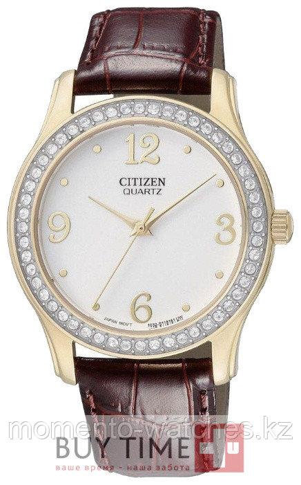 Часы Citizen EL3012-00A