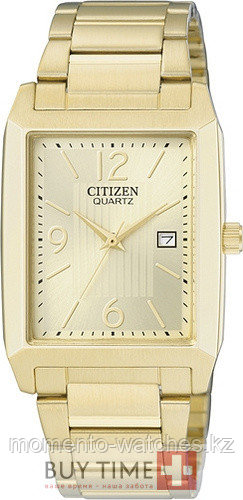 Часы Citizen BH1652-50P