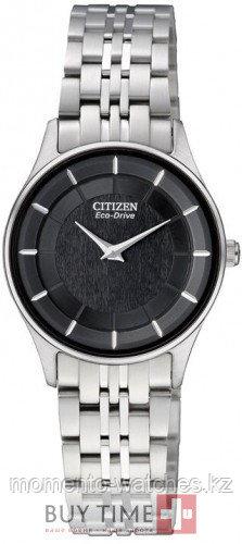 Часы Citizen EG3210-51E