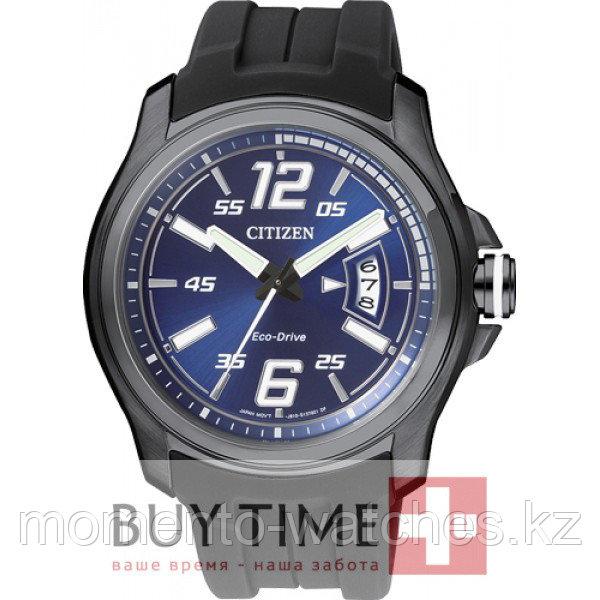 Часы Citizen AW1354-07L