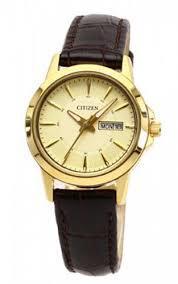 Часы Citizen EQ0602-01P