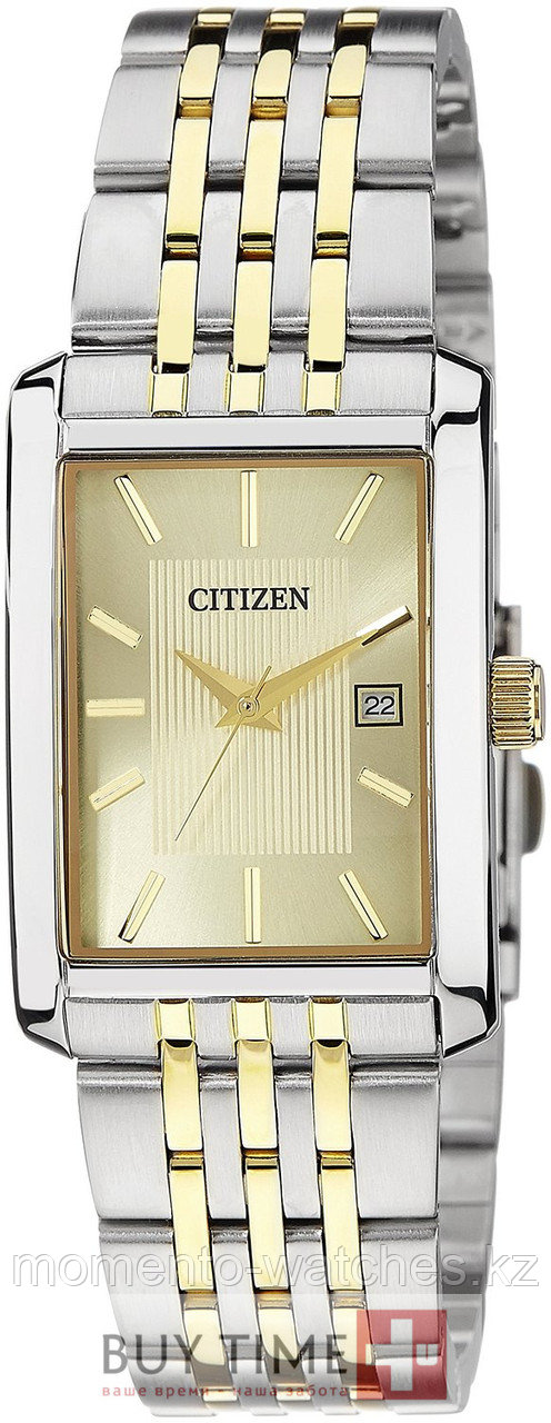 Часы Citizen BH1674-57P
