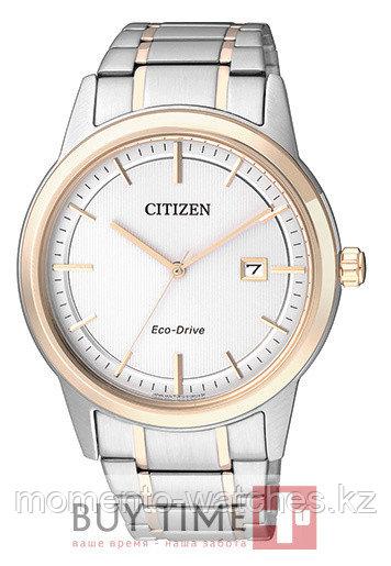 Часы Citizen AW1238-59A
