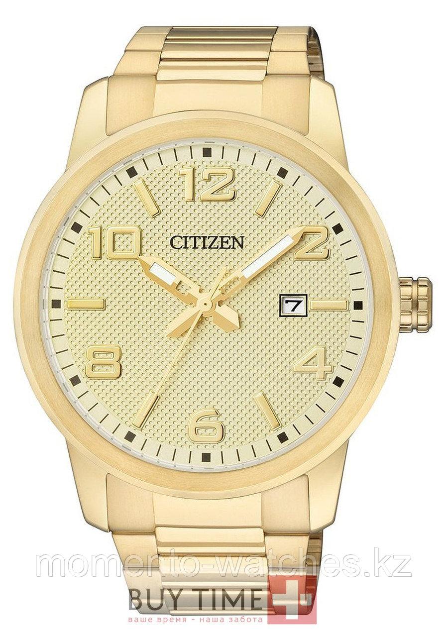 Часы Citizen BI1022-51P