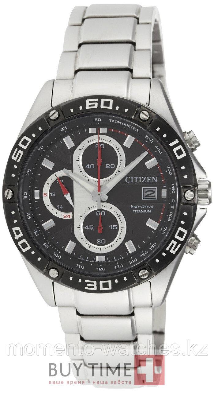 Часы Citizen CA0030-52E
