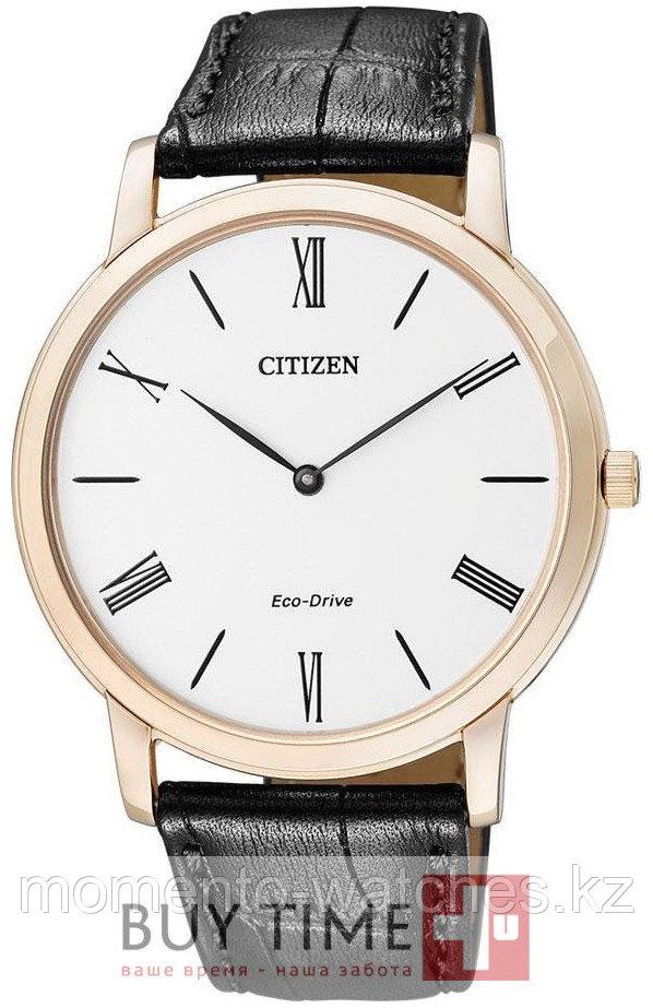 Часы Citizen AR1113-12B