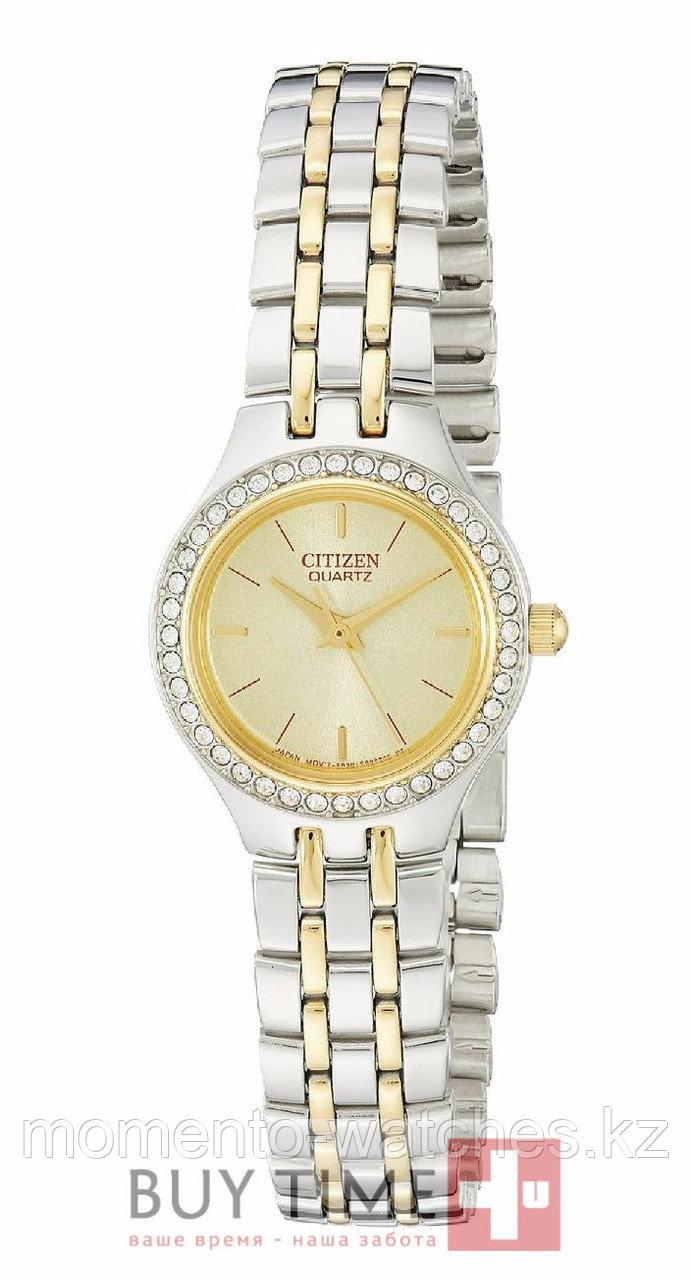 Часы Citizen EJ6044-51P