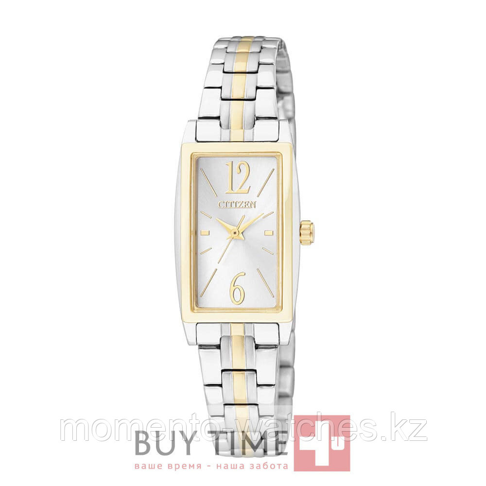 Часы Citizen EX0304-56B