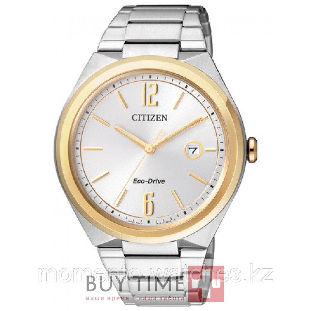 Часы Citizen AW1374-51A