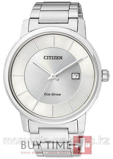 Часы Citizen BM6750-59A