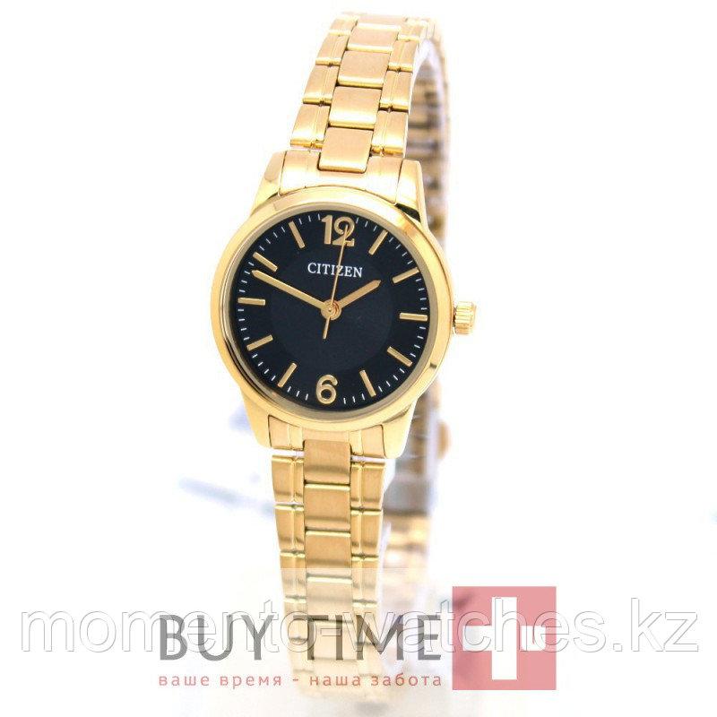 Часы Citizen EJ6082-51E