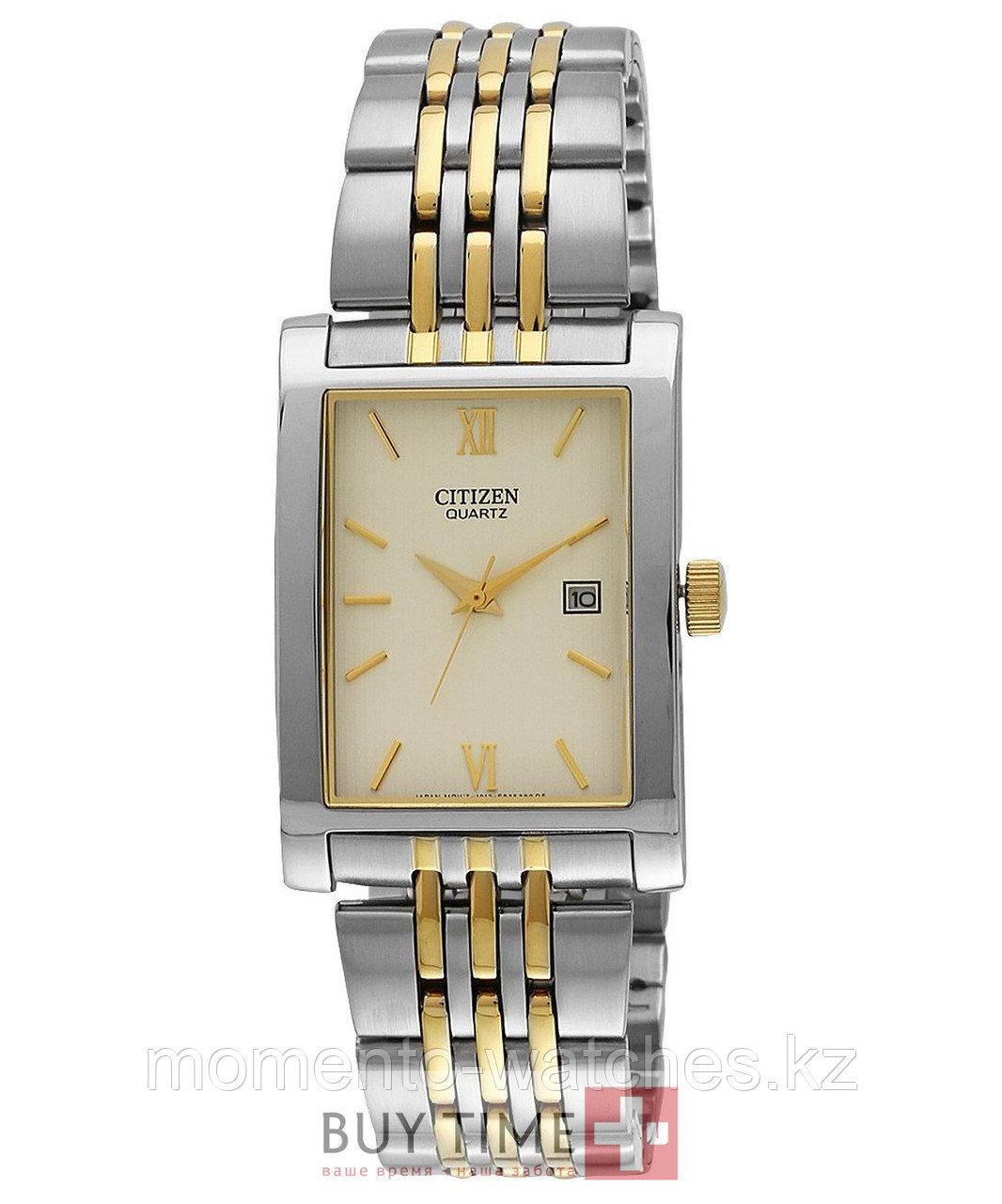 Часы Citizen BH1378-50A