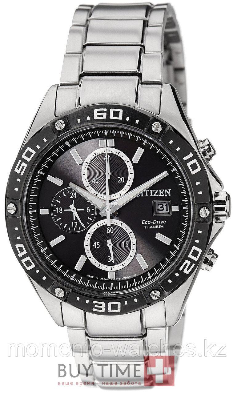 Часы Citizen CA0030-61E