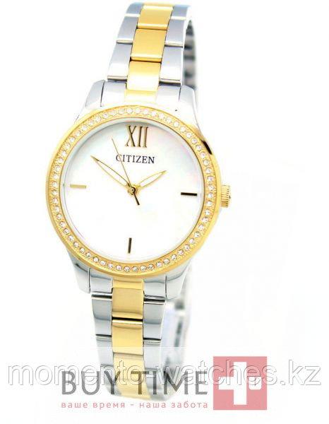 Часы Citizen EL3084-50D