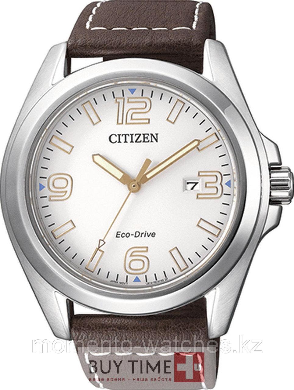 Часы Citizen AW1430-01A