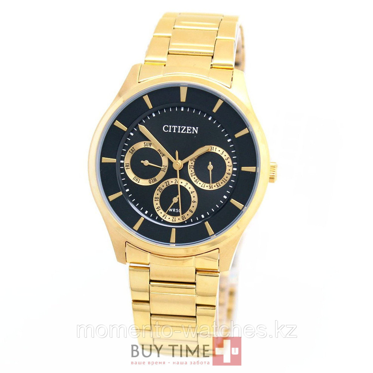Часы Citizen AG8352-59E