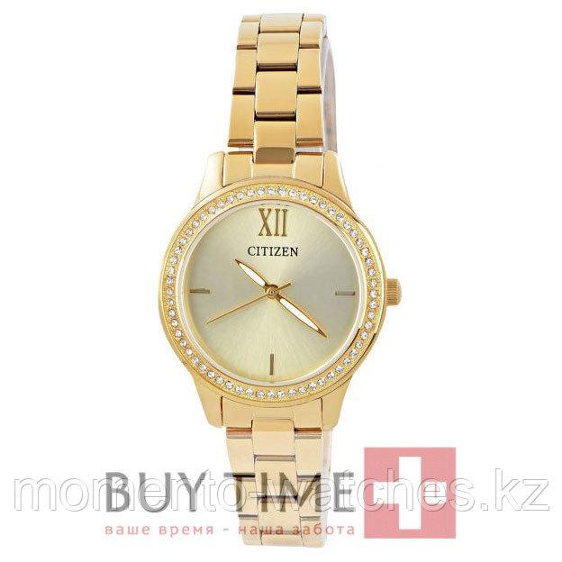 Часы Citizen EL3082-55P