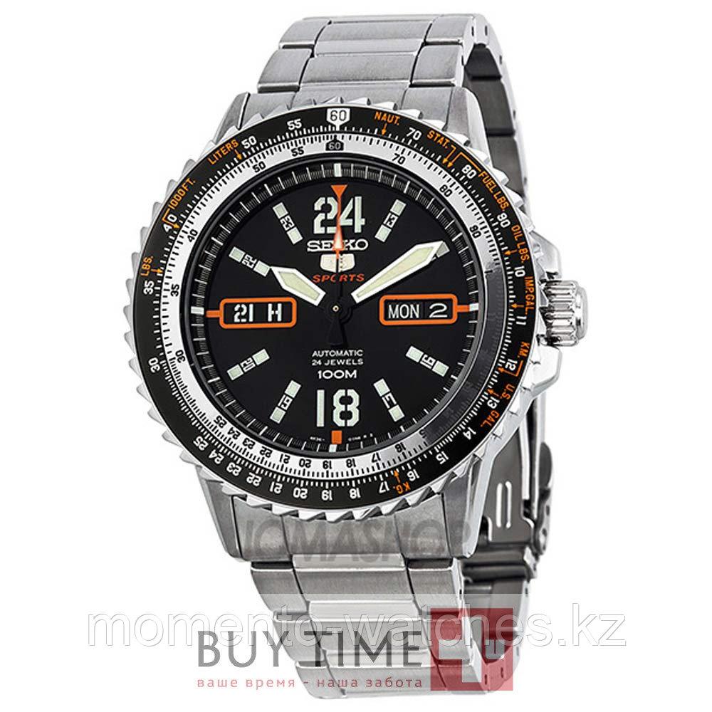 Часы SEIKO SRP347K1Y