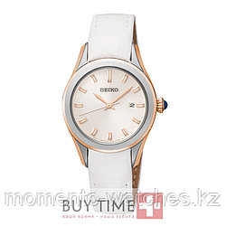 Часы SEIKO SXDF70P1