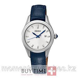 Часы SEIKO SXDF69P1