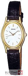 Часы SEIKO SXGA82P1