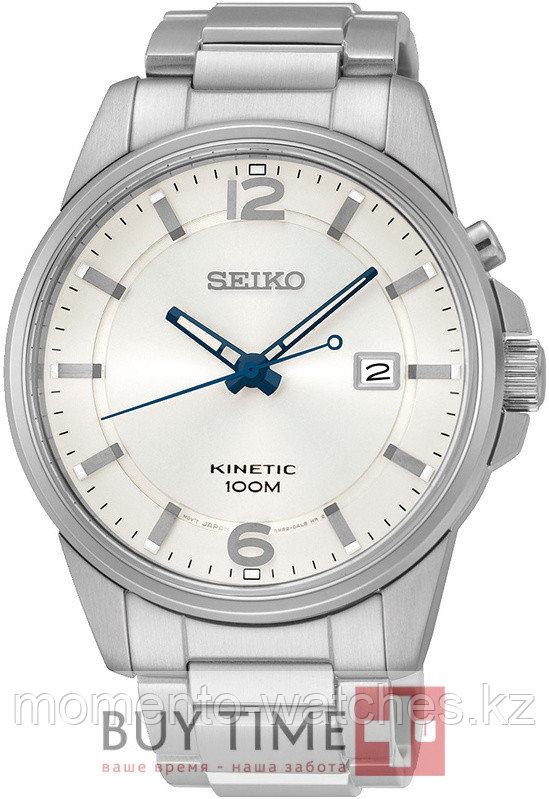 Часы SEIKO SKA663P1