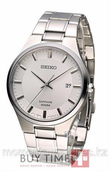 Часы SEIKO SGEH27P1