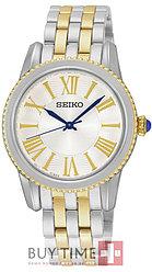 Часы SEIKO SRZ438P1