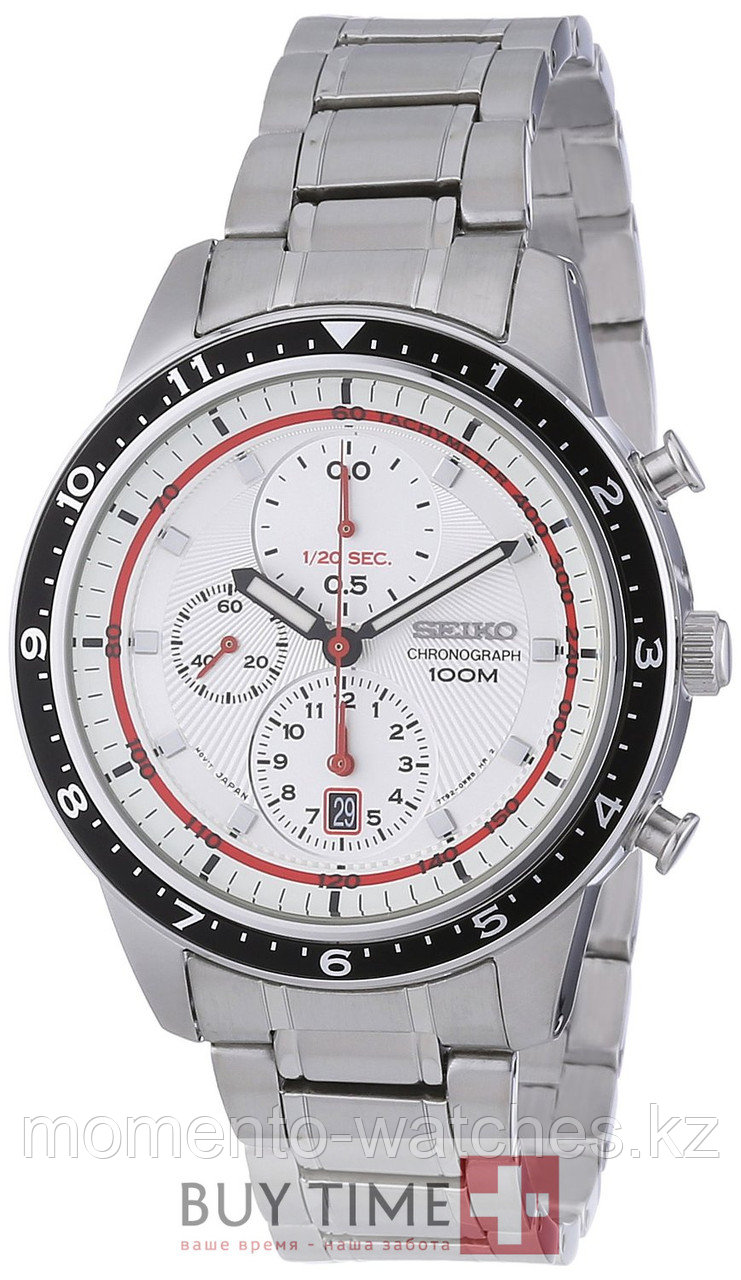 Часы SEIKO SNDF35P1