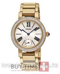 Часы SEIKO SRK028P1