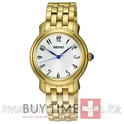Часы SEIKO SRZ392P1
