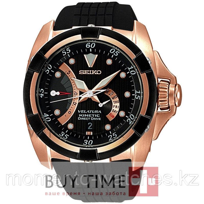 Часы SEIKO SRH006P1