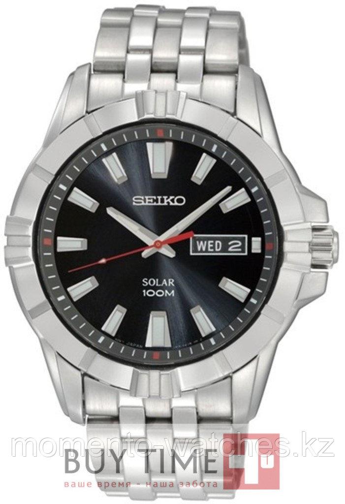 Часы SEIKO SNE161P1S