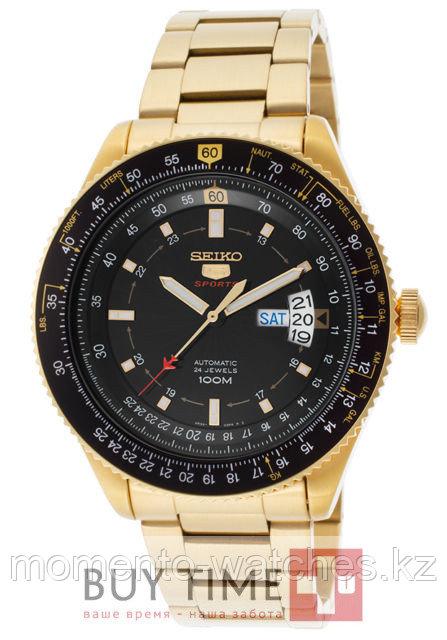 Часы SEIKO SRP618K1S