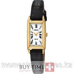 Часы Seiko SUP032P2