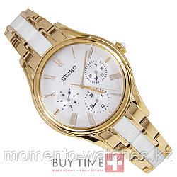 Часы SEIKO SKY718P1
