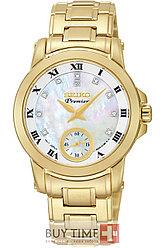 Часы SEIKO SRKZ60P1
